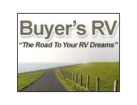 Buyers RV Mart Logo