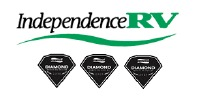 Independence RV Sales & Svc, Inc. Logo