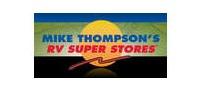 Mike Thompson's RV Santa Fe Springs Logo
