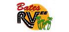 Bates RV Exchange Logo