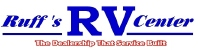 Ruff's RV Center Logo