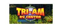 Tri-Am RV Center Logo