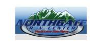 Northgate RV Center-Ringgold Logo