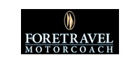 Foretravel of Texas Logo