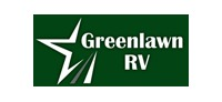 Greenlawn RV Logo