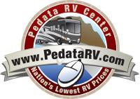 Pedata RV Logo