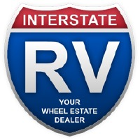 Interstate RV Logo