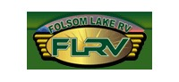 Folsom Lake RV Center Logo