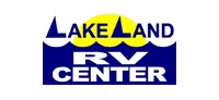 Lakeland RV Center Logo