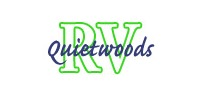Quietwoods RV Sales & Service Logo