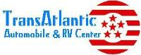 Transatlantic Auto & RV Center Logo