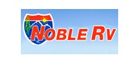 Noble RV - Owatonna Logo