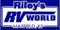Riley's RV World Logo