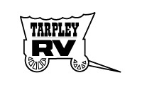 Tarpley RV Logo