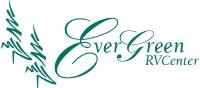 Evergreen RV Center Logo