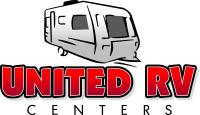 United RV Center Logo