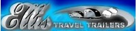 Ellis Travel Trailers Logo