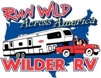 Wilder RV Logo