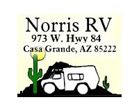Norris RV Logo
