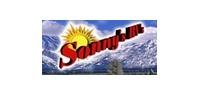 Sonny's RV Logo