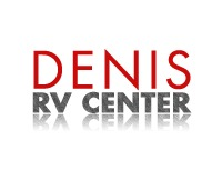 Denis RV Logo