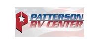 Patterson RV Logo