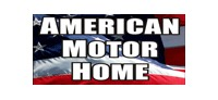 American Motorhome Logo