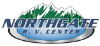 Northgate RV Center - Alcoa Logo