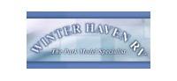 Winter Haven RV Logo