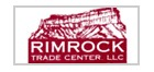 Rimrock Trade Center Logo