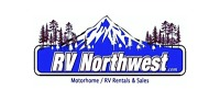 RV Northwest Logo