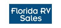 Florida RV Sales Logo