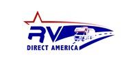 RV Direct America Logo