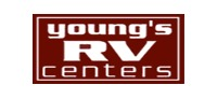 Young's RV Center Logo