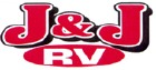 J & J RV Sales Logo