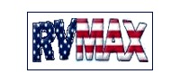 RVMAX.US Logo