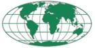 R.V. World Inc. Logo