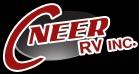 C Neer RV Inc Logo