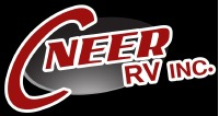 C Neer RV Inc Logo