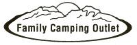 Family Camping Outlet Ltd Logo