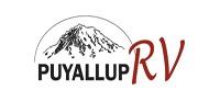 Puyallup RV Logo
