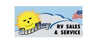 Smiley RV Sales & Service Inc Logo