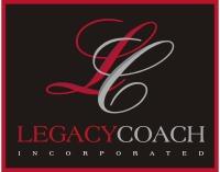 Legacy Coach Logo