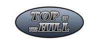 Top of the Hill RV Logo