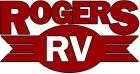 Rogers RV Logo