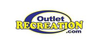 Outlet Recreation Logo