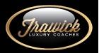 Trawick Luxury Coaches Logo