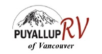 Puyallup RV of Vancouver Logo