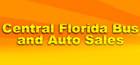 Central Florida Bus & Auto Logo