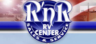 RnR RV Center North Spokane Logo